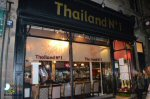Thailand No 1