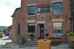 The Black Swan