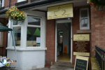 The Perfect Cuppa