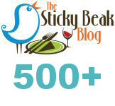 Find Out More About Sticky Beaks Awards