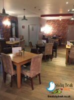 Refurbishment At The Littleover Lodge, Derby