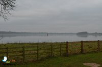 A Walk Around Rutland Water